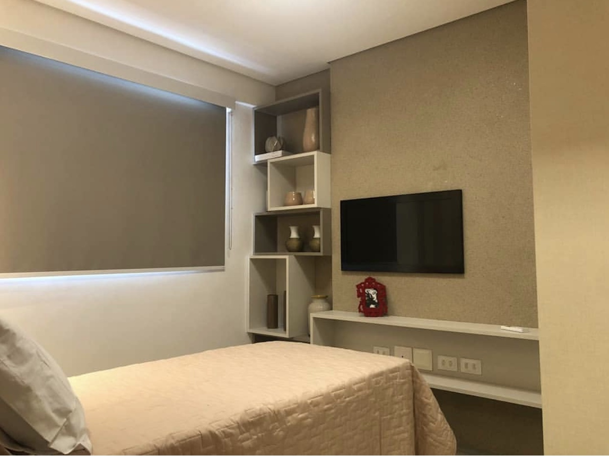 Casa para venda Ininga Duplex 4 quartos próximo UFPI