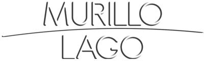 Murillo Lago Imóveis