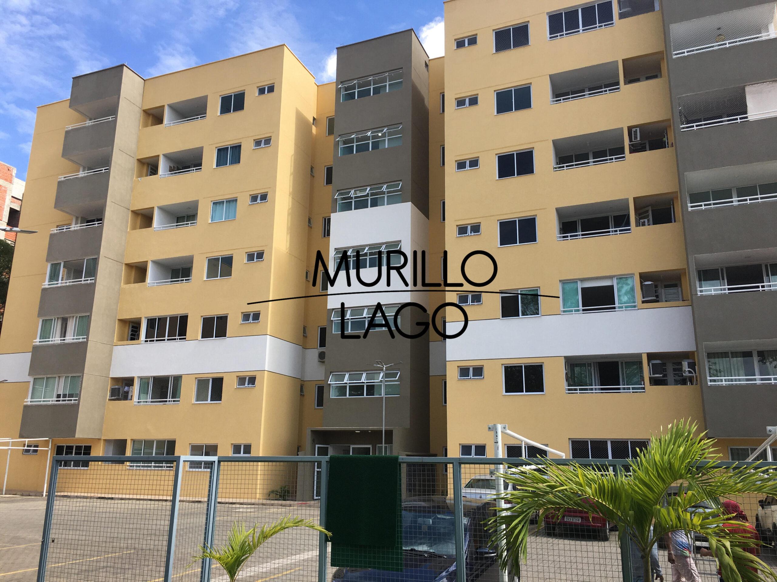 Apartamento para venda2 quartos sendo1 suíte com Elevador próximo ao aeroporto