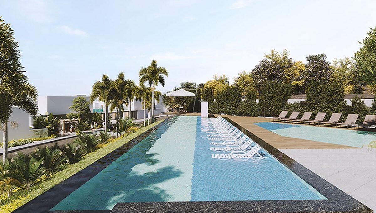 11 Vila Zoe, casa duplex, 4 quartos sendo 3 suítes, avenida Presidente Kennedy, Zona leste Teresina