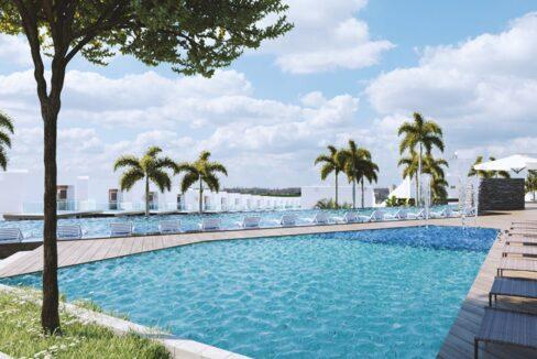 13 Vila Zoe, casa duplex, 4 quartos sendo 3 suítes, avenida Presidente Kennedy, Zona leste Teresina
