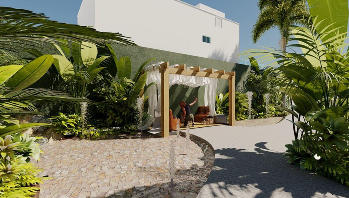 15 Vila Zoe, casa duplex, 4 quartos sendo 3 suítes, avenida Presidente Kennedy, Zona leste Teresina