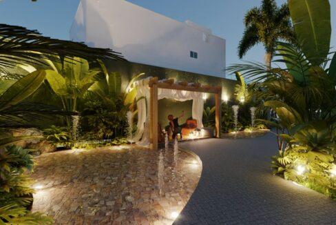 16 Vila Zoe, casa duplex, 4 quartos sendo 3 suítes, avenida Presidente Kennedy, Zona leste Teresina