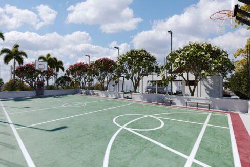 17 Vila Zoe, casa duplex, 4 quartos sendo 3 suítes, avenida Presidente Kennedy, Zona leste Teresina