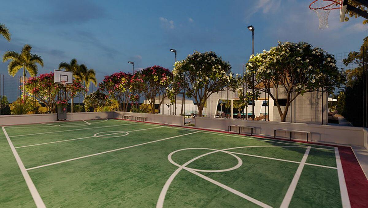 18 Vila Zoe, casa duplex, 4 quartos sendo 3 suítes, avenida Presidente Kennedy, Zona leste Teresina