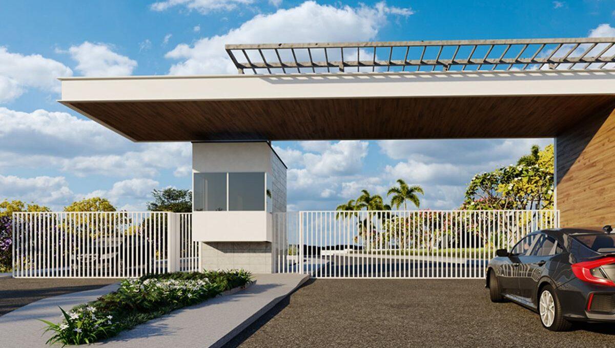 19 Vila Zoe, casa duplex, 4 quartos sendo 3 suítes, avenida Presidente Kennedy, Zona leste Teresina