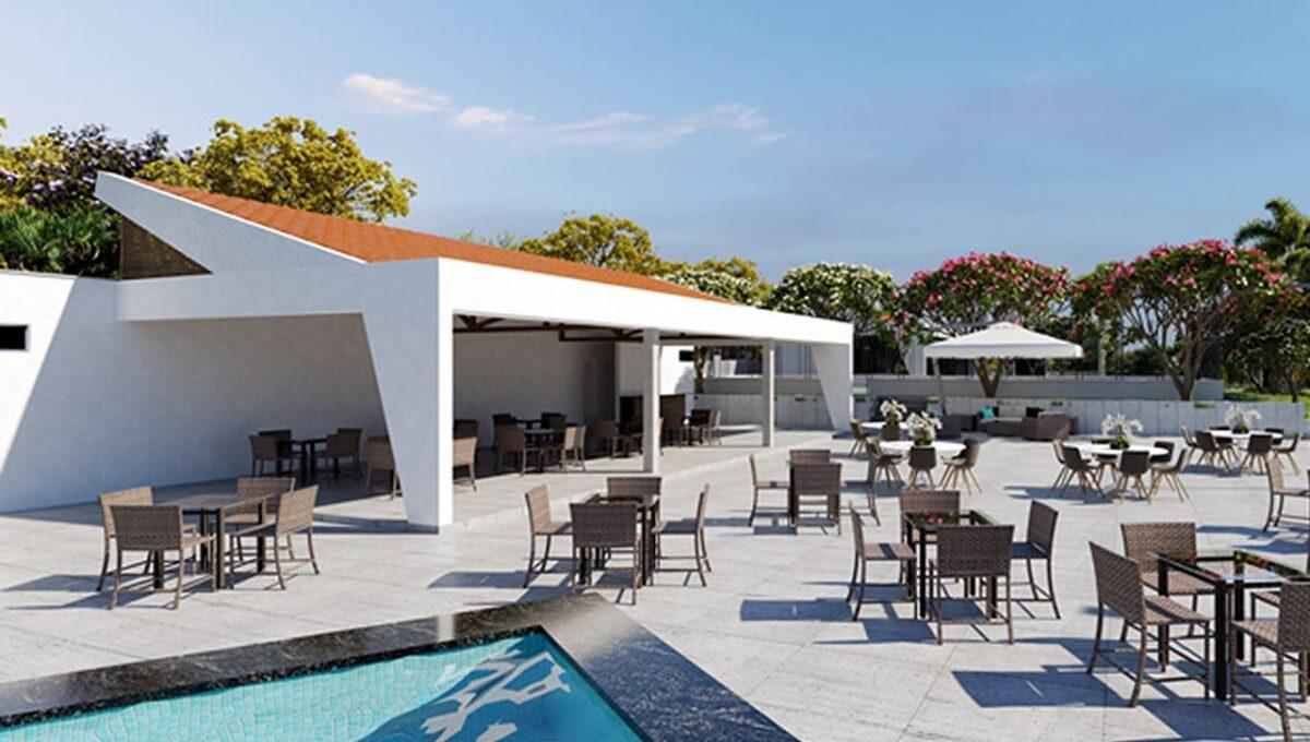 6 Vila Zoe, casa duplex, 4 quartos sendo 3 suítes, avenida Presidente Kennedy, Zona leste Teresina