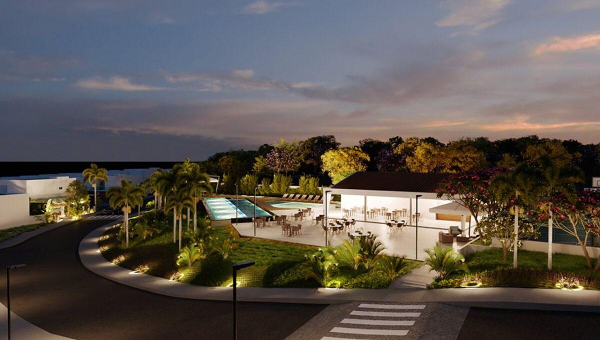 7 Vila Zoe, casa duplex, 4 quartos sendo 3 suítes, avenida Presidente Kennedy, Zona leste Teresina