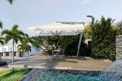 8 Vila Zoe, casa duplex, 4 quartos sendo 3 suítes, avenida Presidente Kennedy, Zona leste Teresina