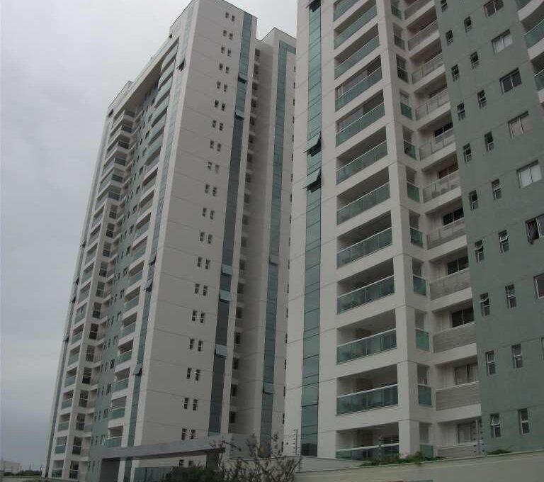 1 Condomínio Essencial,Zona leste de Teresina, 3 quartos sendo 1 suíte,2 vagas, área de lazer completa