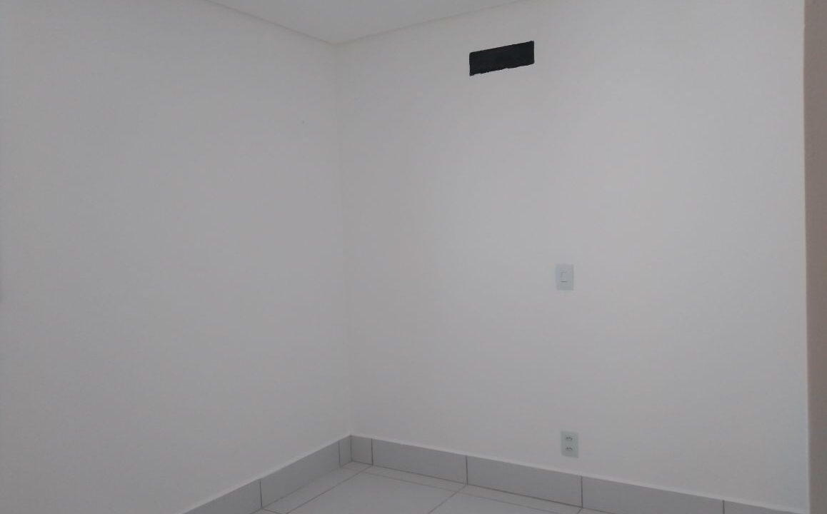 1.11 Condomínio Essencial,Zona leste de Teresina, 3 quartos sendo 1 suíte,2 vagas, área de lazer completa