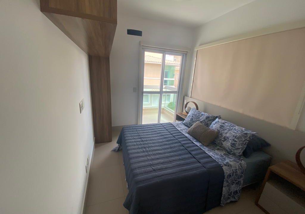 1.5 casa duplex em condomínio fechado,3 suítes, mobiliada, excelente acabamento no bairro morros em Teresina-PI