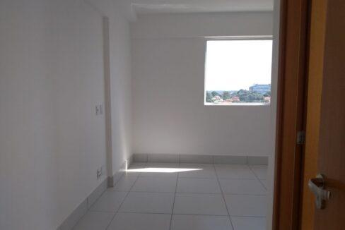 1.7 Condomínio Essencial,Zona leste de Teresina, 3 quartos sendo 1 suíte,2 vagas, área de lazer completa