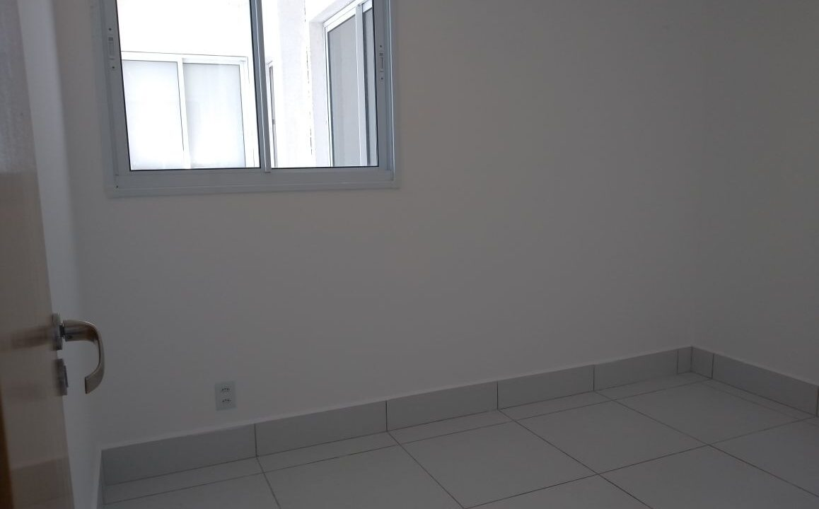 1.8 Condomínio Essencial,Zona leste de Teresina, 3 quartos sendo 1 suíte,2 vagas, área de lazer completa