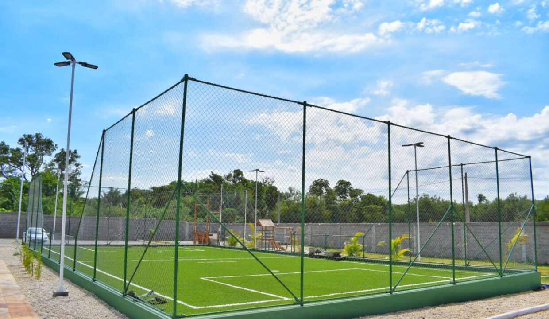10 1 Jardim de Manuella,59,67m²,3 quartos sendo 1 suíte,Zona leste Teresina,1 ou 2 vagas de garagem,área de lazer completa.