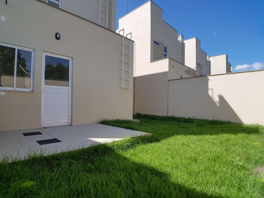 10 Barcelona residence, casa duplex em condomínio fechado 104m²,zona leste Teresina,Piscina,área de lazer,playground