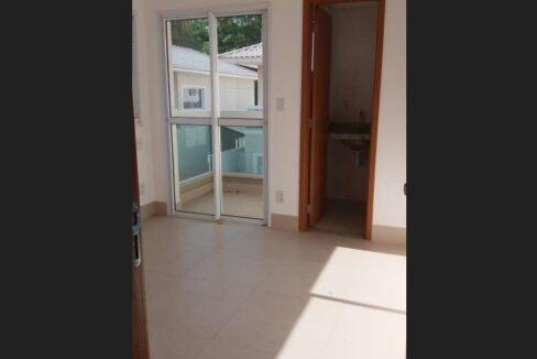 10 Casa duplex 127m² La vie Suiça, Zona leste Teresina, 3 quartos sendo 1 suíte master,3 vagas