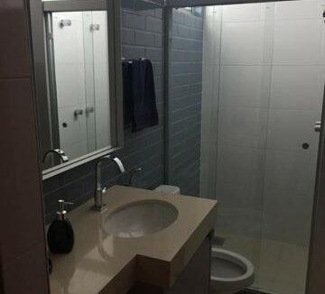 11 Amalfi Residence,zona leste Teresina,107,23 m² e 127,03m² com 03 suítes (sendo 01 suíte reversível), sala de estar e jantar, varanda, cozinha com área de serviço, DCE, interfone. 2 ou 3 vagas