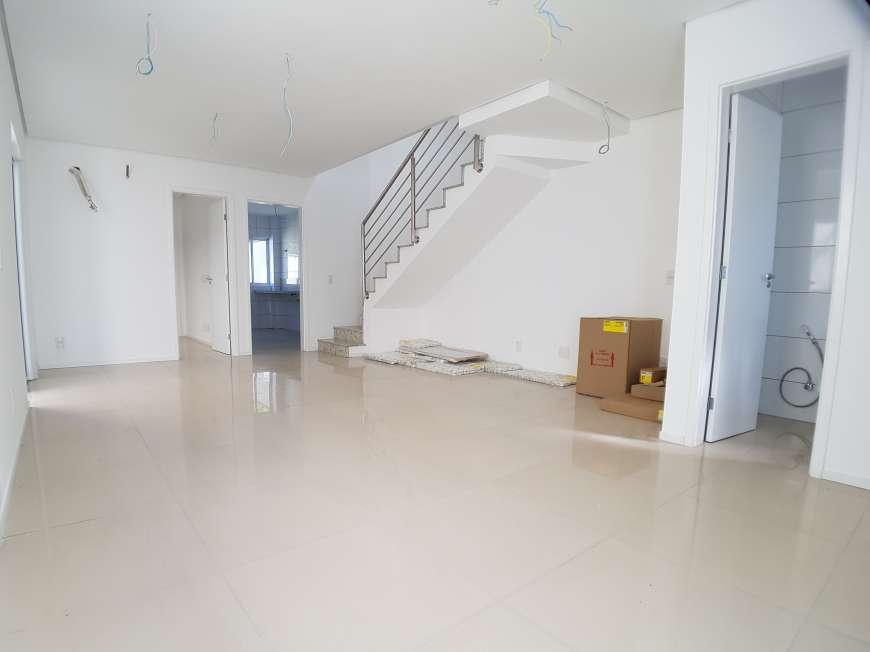 11 Barcelona residence, casa duplex em condomínio fechado 104m²,zona leste Teresina,Piscina,área de lazer,playground