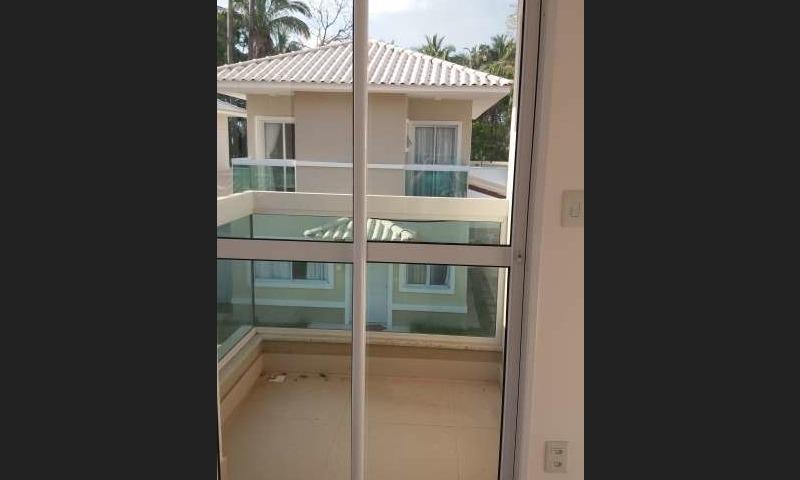 11 Casa duplex 127m² La vie Suiça, Zona leste Teresina, 3 quartos sendo 1 suíte master,3 vagas