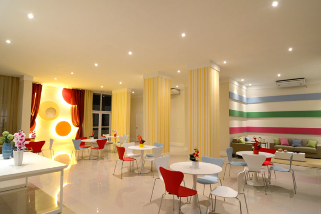 11 Empress Apartamento 128m²,Zona leste Teresina,Horto Florestal, 3 suítes,varanda gourmet,lavabo, 2 ou 3 vagas