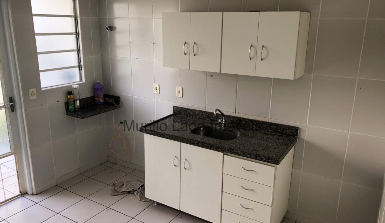 12 Casa duplex, 3 suítes,zona leste Teresina,condomínio fechado,piscina,portaria 24h,salão de festas