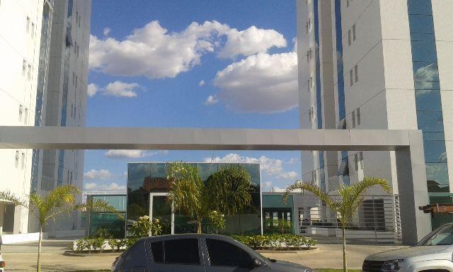 12 Condomínio Essencial,Zona leste de Teresina, 3 quartos sendo 1 suíte,2 vagas, área de lazer completa
