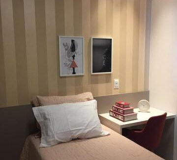 13 Amalfi Residence,zona leste Teresina,107,23 m² e 127,03m² com 03 suítes (sendo 01 suíte reversível), sala de estar e jantar, varanda, cozinha com área de serviço, DCE, interfone. 2 ou 3 vagas