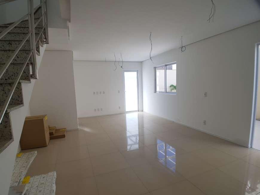 13 Barcelona residence, casa duplex em condomínio fechado 104m²,zona leste Teresina,Piscina,área de lazer,playground