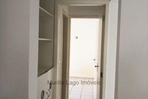 13 Casa duplex, 3 suítes,zona leste Teresina,condomínio fechado,piscina,portaria 24h,salão de festas