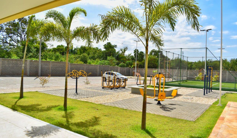 14 1 Jardim de Manuella,59,67m²,3 quartos sendo 1 suíte,Zona leste Teresina,1 ou 2 vagas de garagem,área de lazer completa.