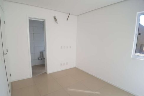 15 Barcelona residence, casa duplex em condomínio fechado 104m²,zona leste Teresina,Piscina,área de lazer,playground