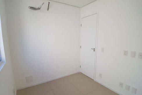 16 Barcelona residence, casa duplex em condomínio fechado 104m²,zona leste Teresina,Piscina,área de lazer,playground