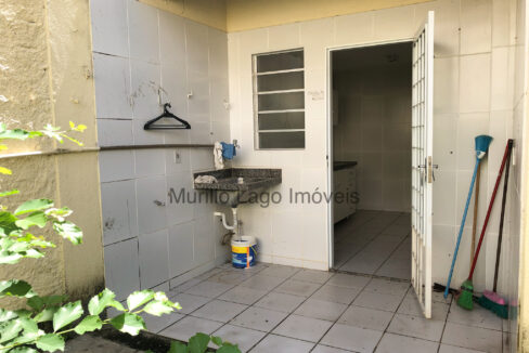 16 Casa duplex, 3 suítes,zona leste Teresina,condomínio fechado,piscina,portaria 24h,salão de festas