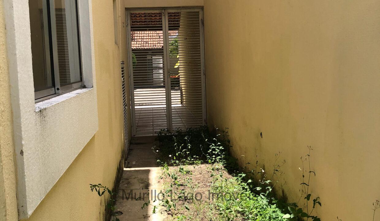 17.1 Casa duplex, 3 suítes,zona leste Teresina,condomínio fechado,piscina,portaria 24h,salão de festas