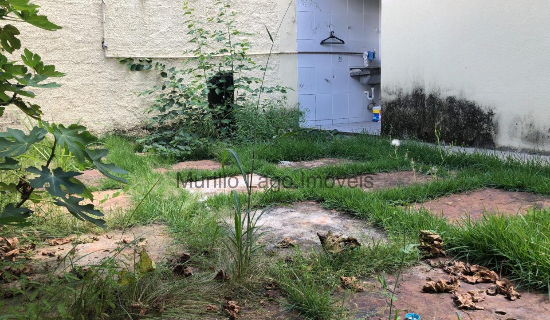 18 Casa duplex, 3 suítes,zona leste Teresina,condomínio fechado,piscina,portaria 24h,salão de festas