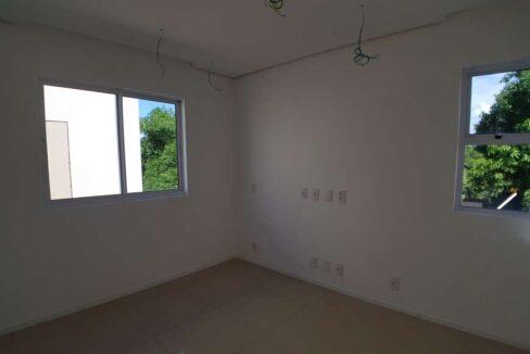 19 Barcelona residence, casa duplex em condomínio fechado 104m²,zona leste Teresina,Piscina,área de lazer,playground