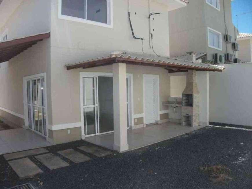 19 Casa duplex 127m² La vie Suiça, Zona leste Teresina, 3 quartos sendo 1 suíte master,3 vagas