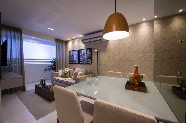2 1 Jardim de Manuella,59,67m²,3 quartos sendo 1 suíte,Zona leste Teresina,1 ou 2 vagas de garagem,área de lazer completa.