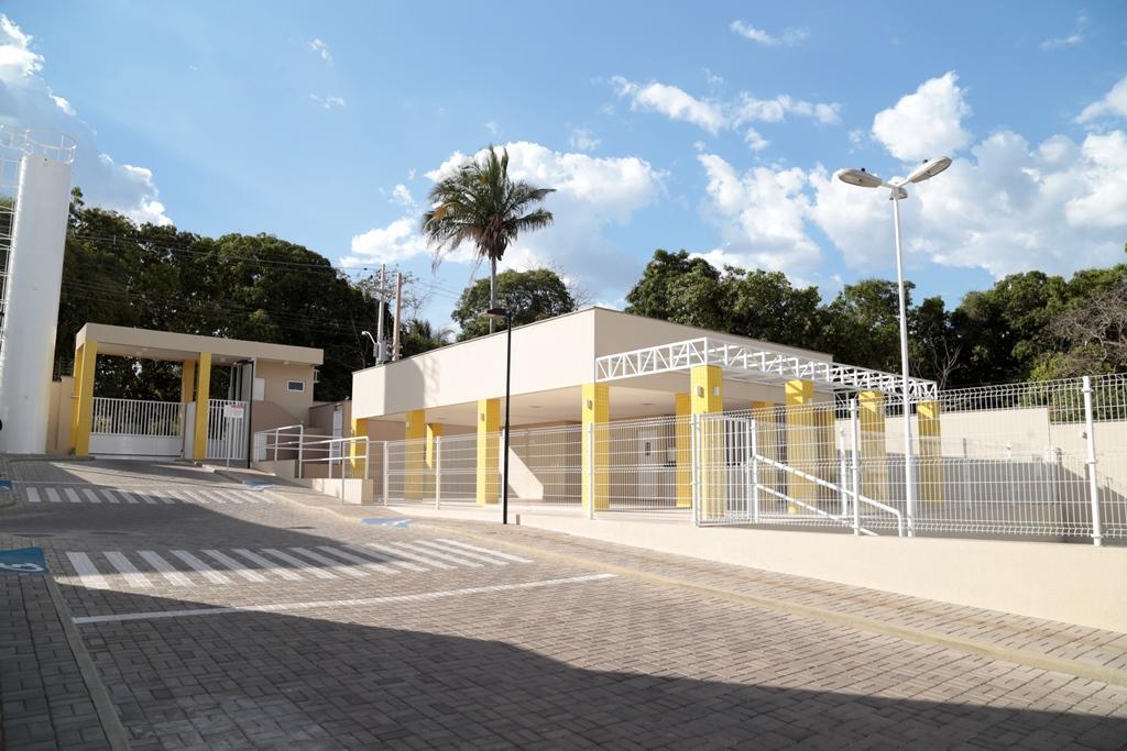 2 Barcelona residence, casa duplex em condomínio fechado 104m²,zona leste Teresina,Piscina,área de lazer,playground