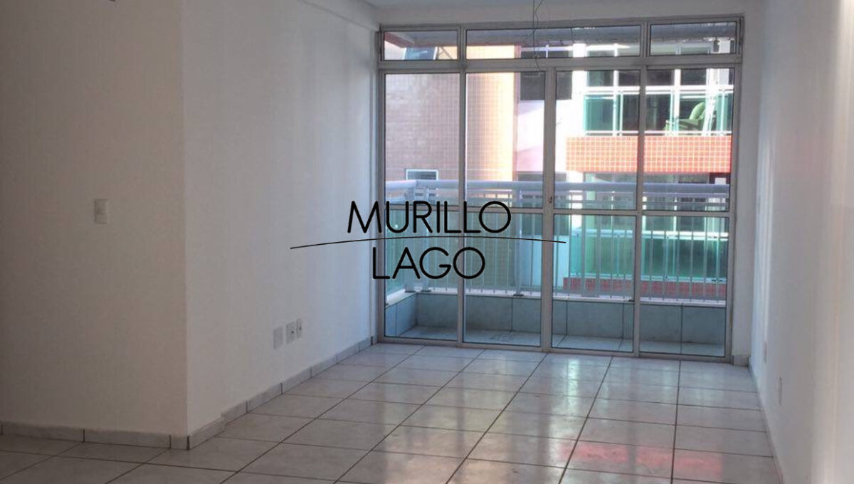 2 Sala Condomínio Continental, Zona leste Teresina, 84m², 3 quartos(2 suítes), Varanda,Cozinha americana, instalação de splits