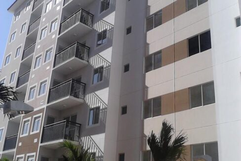 2 Smile morada do sol, Apartamento 60m², 2 quartos, zona leste Teresina, elevador, área completa lazer,1 vaga