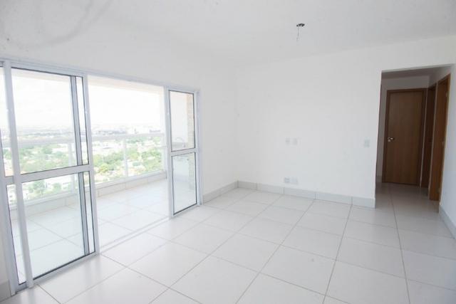2.1 Sala Condomínio Essencial,Zona leste de Teresina, 3 quartos sendo 1 suíte,2 vagas, área de lazer completa