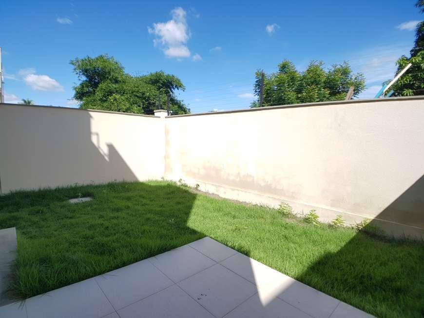 20 Barcelona residence, casa duplex em condomínio fechado 104m²,zona leste Teresina,Piscina,área de lazer,playground