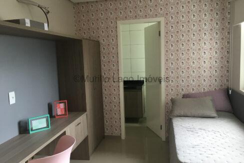 20 Claudia Rene,123m²,Zona leste Teresina, 3 suítes, 2 vagas, perto Avenida Dom Severino e Avenida Homero Castelo Branco