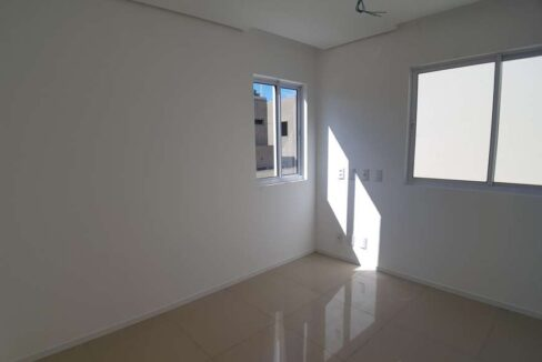 21 Barcelona residence, casa duplex em condomínio fechado 104m²,zona leste Teresina,Piscina,área de lazer,playground