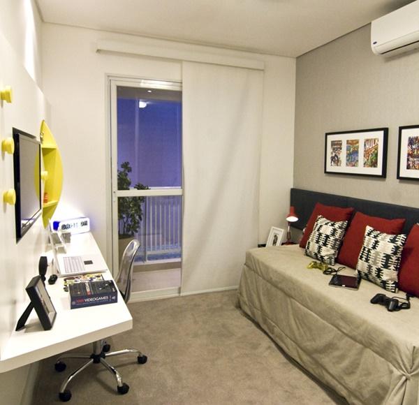 22 Empress Apartamento 128m²,Zona leste Teresina,Horto Florestal, 3 suítes,varanda gourmet,lavabo, 2 ou 3 vagas
