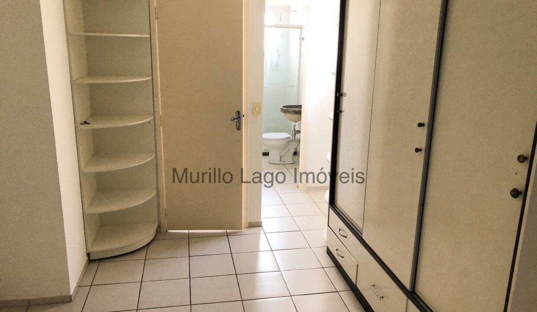 23 Casa duplex, 3 suítes,zona leste Teresina,condomínio fechado,piscina,portaria 24h,salão de festas