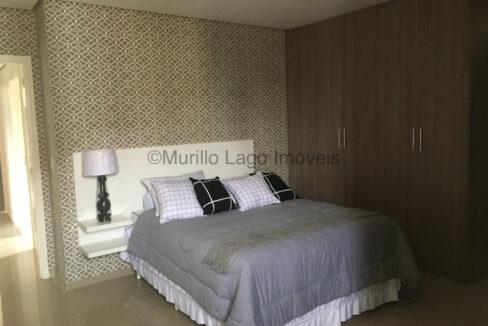 23 Claudia Rene,123m²,Zona leste Teresina, 3 suítes, 2 vagas, perto Avenida Dom Severino e Avenida Homero Castelo Branco