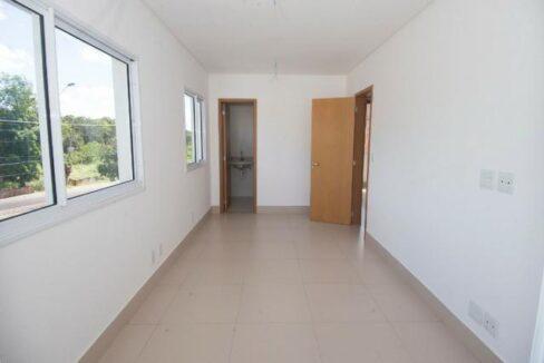 23Casa duplex 127m² La vie Suiça, Zona leste Teresina, 3 quartos sendo 1 suíte master,3 vagas